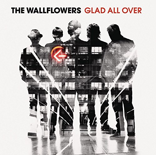 glad-all-over