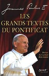 Les Grands Textes du pontificat