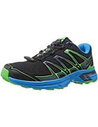 Salomon Men's Wings Flyte 2 Trail Runner