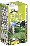 Cuxin 50801 - Fertilizante (bambú)