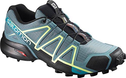 Salomon Speedcross 4 W Chaussures Trail