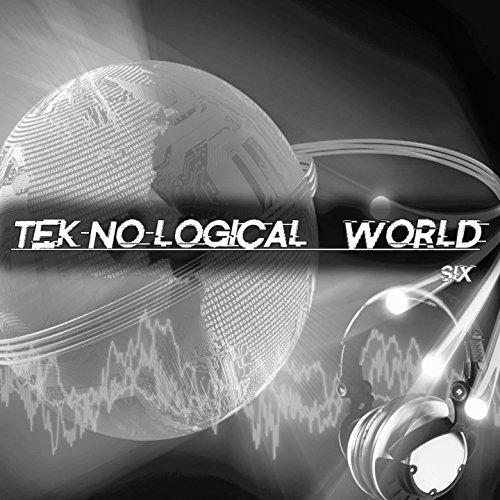 Negotations (Maxi K Mix) - Automaten Business