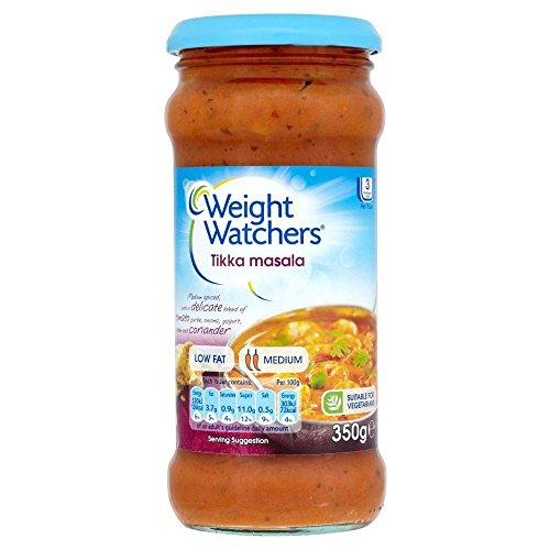 weightwatchers-cooking-sauces-tikka-masala-350g