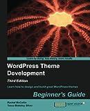 WordPress Theme Development: Beginner's Guide