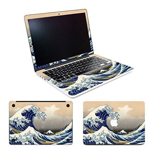notebook-custodia-protettiva-pellicola-adesiva-per-macbook-air-pro-279cm-33cm-381cm