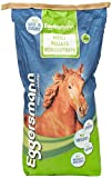 Mineralergänzungsfuttermittel, Mineral Bricks, Eggersmann Mineral Bricks für Pferde, 1-er Pack (1 x 25 kg)