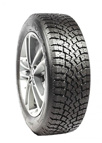 Malatesta POLARIS 175/70 R14 All Terrain Reifen 14