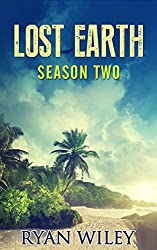 Lost Earth: Season Two (English Edition)