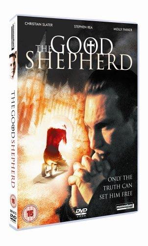 the-good-shepherd-dvd-by-christian-slater
