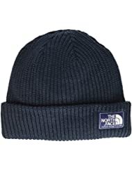 The North Face Salty Dog - Bonnet - Mixte