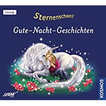 Sternenschweif - Gute-Nacht-Geschichten