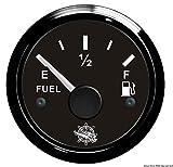 Osculati 27.320.01 Indicatore Livello Carburante