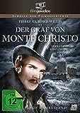 Der Graf von Monte Christo (1943) - Filmjuwelen [2 DVDs]