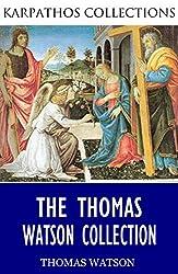 The Thomas Watson Collection
