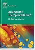 Ausleitende Therapieverfahren (Amazon.de)