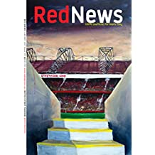Red News 250