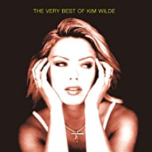 The Very Best of Kim Wilde