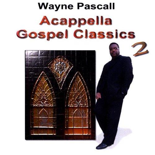 acappella-gospel-classics-2