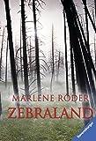 Zebraland (Ravensburger Taschenbücher)
