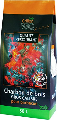 50l-premium-restaurant-quality-100-organic-natural-real-lumpwood-grillon-bbq-premium-baltic-charcoal