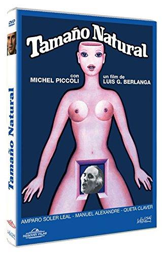 tamano-natural-dvd
