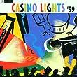 Casino Lights '99