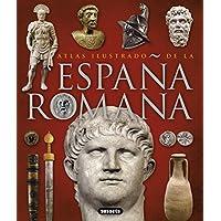 España romana / Roman
