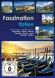 Faszination Italien