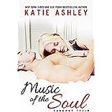 Music of the Soul (Runaway Train) (English Edition)
