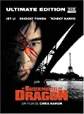Le Baiser mortel du dragon [Ultimate Edition]