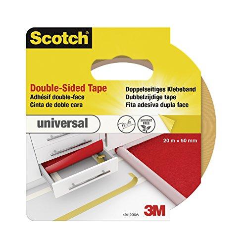 3m-scotch-ruban-adhesif-universel-double-face-50-mm-x-20-m-1-rouleau