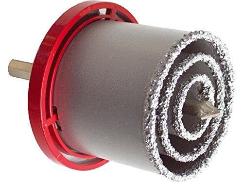 extol-premium-19600-hole-saw-with-a-carbide-cutting-edge-set-3-piece