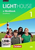 Bd.1 : 5. Schuljahr, e-Worbook auf CD-ROMEinzellizenz