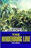 Hindenburg Line (Battleground Europe)