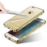Iphone 6 Plus / 6s Plus Back Case - Best Reviews Guide