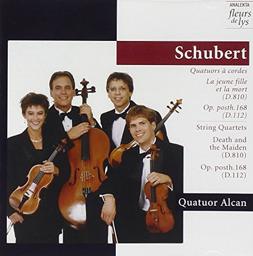 quatuor-cordes-no8-op168-en-si-maje