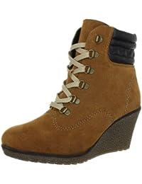 Suchergebnis auf Amazon.de für  antishock - Rieker  Schuhe   Handtaschen c44bb7f8c3
