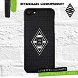 Borussia Mönchengladbach Case - Club- Apple iPhone 8