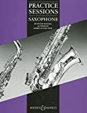 Sax Practice Livres - Best Reviews Guide
