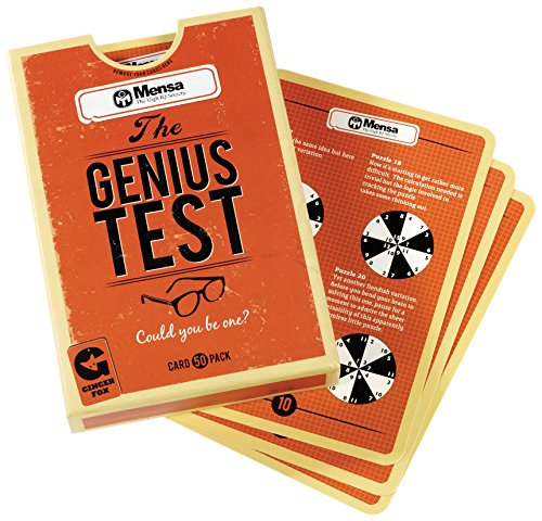 mensa-the-genius-test