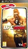 UFC 2010 - Essentials