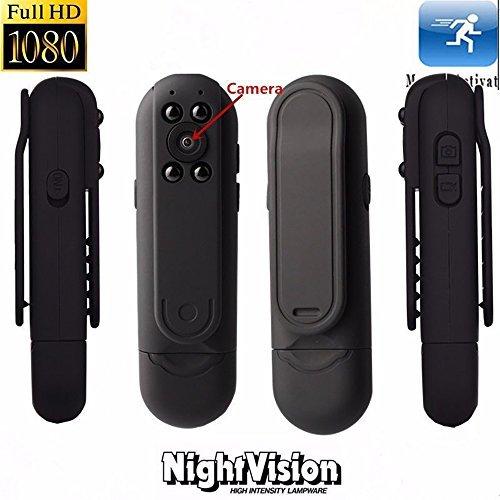 byd-corder-di-1080-p-full-hd-spy-cam-mini-tasca-penna-telecamera-indossabile-sicurezza-cam-nascosta-