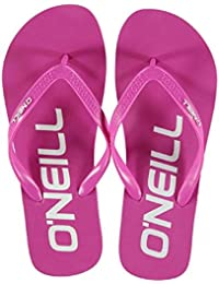 O'Neill Oneill Noronha Ladies Flip Flops