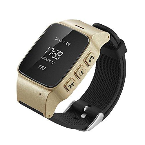 kobwa-d99-elderly-kids-gps-tracker-android-smart-watch-google-map-sos-wristwatch-personal-gsm-gps-lb