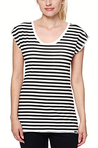 bioshirt-company-womens-fitness-yoga-t-shirt-black-and-white-stripes-black-white-xl
