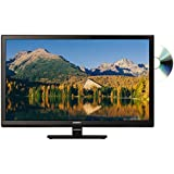 Eternity 22-Inch Full HD 1080p LED TV with Freeview HD and Built-in DVD Player