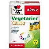 Nahrungsergänzung Vitamin E