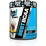 BPI Sports 300 g Passion Fruit Best BCAA Powder
