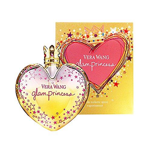 vera-wang-glam-princess-100ml-edt-spray