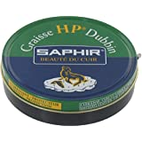 Graisse SAPHIR HP Dubbin